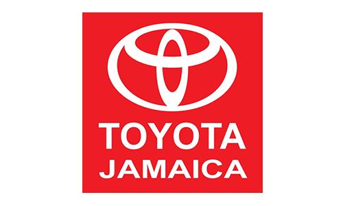 Toyota Jamaica