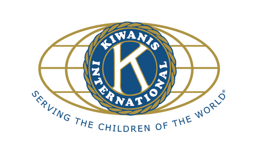 Kiwanis Club of Constant Spring